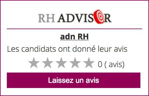 agence recrutement La Roche-sur-Yon