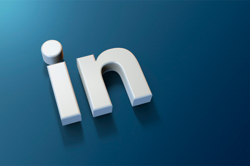 adn-rh-article-de-blog-comment-optimiser-son-profil-linkedin
