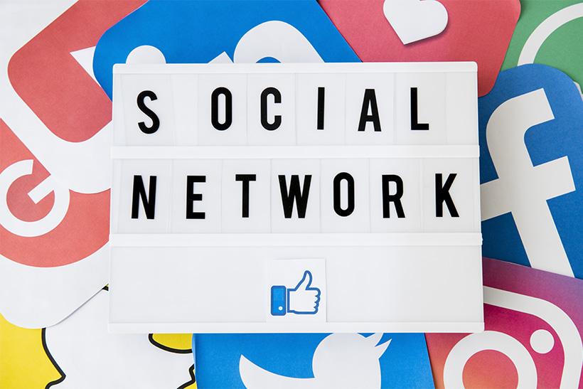 adn-rh-article-de-blog-trouver-un-emploi-grace-aux-reseaux-sociaux