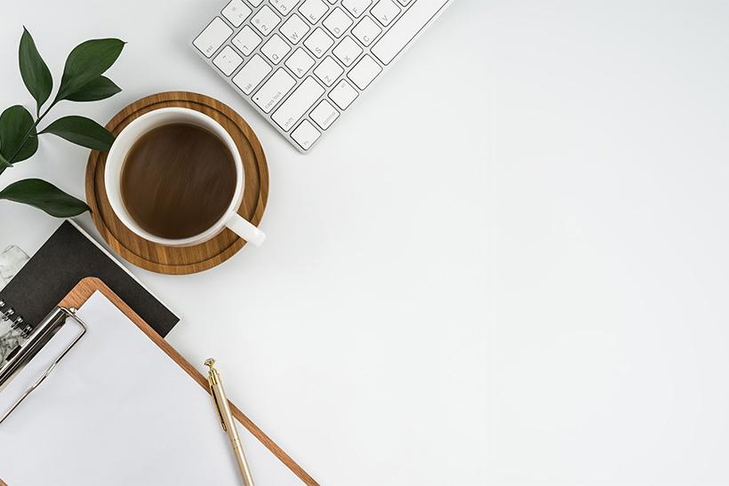 adn-rh-article-de-blog-cv-et-lettre-de-motivation-les-10-erreurs-a-eviter