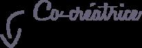 cabinet de recrutement en Vendée