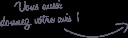 offres d'emploi Vendée
