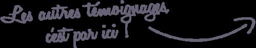 cabinet recrutement La Roche-sur-Yon